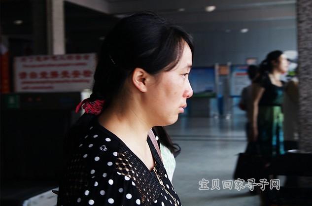 陈燕荣13.jpg