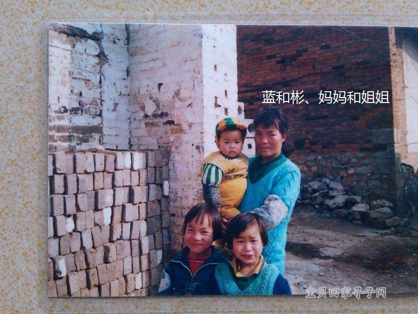 QQ图片20150721161824.jpg