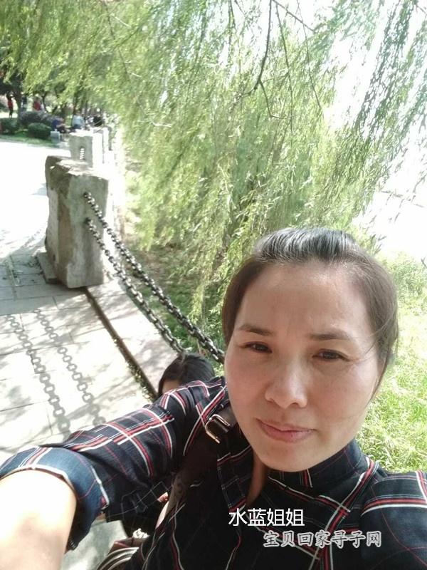 重庆菜园坝附近女女_大全重庆菜园坝大桥图片鹅岭菜园坝重庆离婚