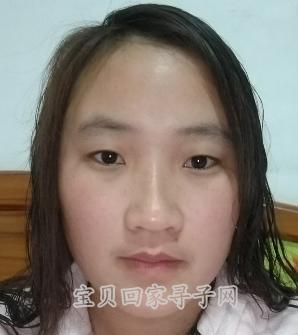 314636meimei.png