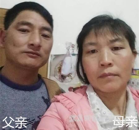 何友涛父母亲.jpg