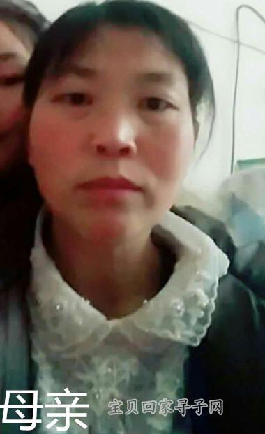 何友涛母亲.jpg