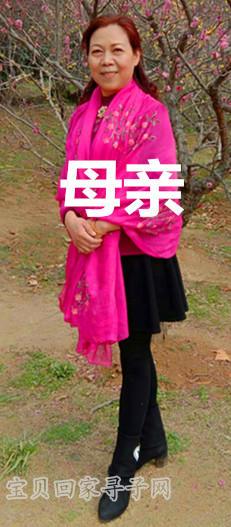 微信图片_20180614165457_副本.jpg