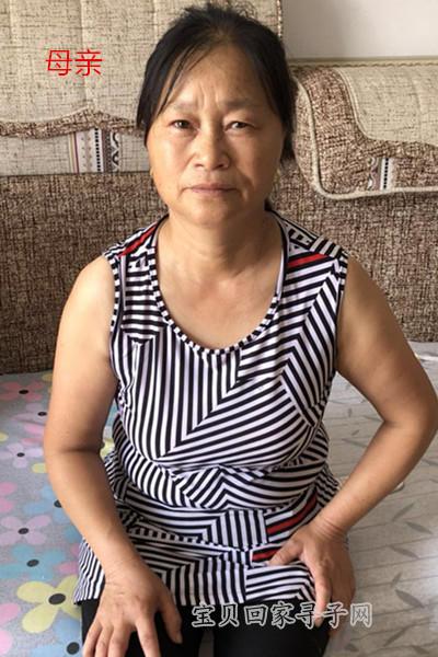 40603母亲.JPG