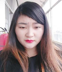 尹福英的妹妹.jpg