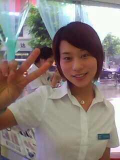 韩德芳的女儿.jpg
