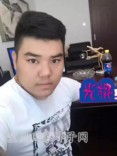 赵勇330798.jpg