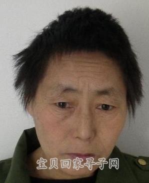 无名氏2012-03-19.jpg