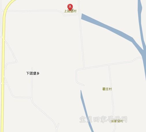 山西朔州上团.jpg